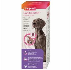 Beaphar CaniComfort Calming Spray /Успокояващ Спрей С Феромони За Кучета/-30мл