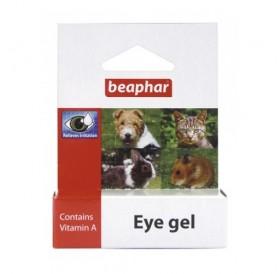 Beaphar Eye Gel /овлажняващ гел за очи/-5мл