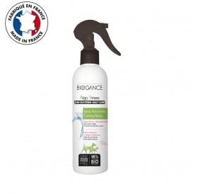 Biogance Algo Stress Spray /Антистресиращ Спрей/-250мл