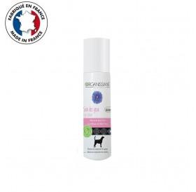 Biogance Organissime Clean Eyes /спрей за почистване на очи/-100мл