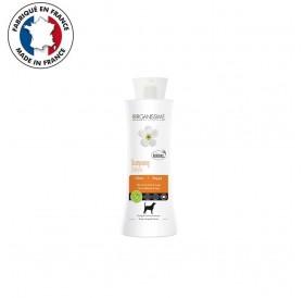Biogance Organissime Puppy Shampoo /шампоан за подрастващи кученца/-250мл