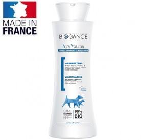 Biogance Xtra Volume Conditioner /балсам за допълнителен обем/-250мл