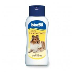 Biozoo Unravel Cream /висококачествен подхранващ балсам за кучета/-250мл