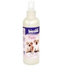 Biozoo Puppy Perfume /парфюм за подрастващи кученца/-200мл