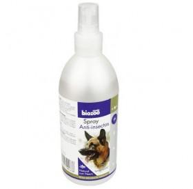 Biozoo Repellent Spray for Dog /отблъскващ спрей срещу паразити/-300мл
