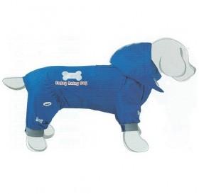 Camon® Rainy Day /дъждобран за куче/-27см