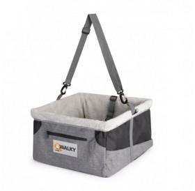 Camon Pet Drive Box Basic /Кутия За Предна Седалка/-38x38х22см