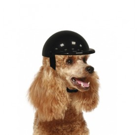 Camon Helmet for Dog Medium /каска за куче/-Ø12,5см