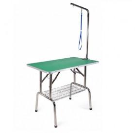 Camon Folding Table /маса за подстригване/