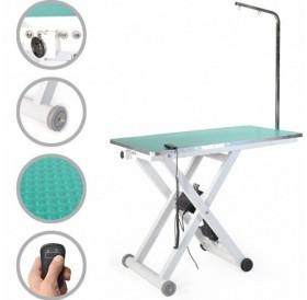 Camon Electric Adjustable Grooming Table /електрическа регулируема маса за подстригване/