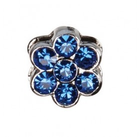 Camon Cristal Fiore /кристални бижута цвете/