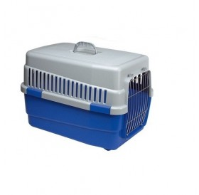 Camon Carry Dog Carrier /транспортна чанта/-55x35x40см