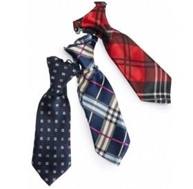Camon Tie for Dogs S /вратовръзка за куче/-10x5см