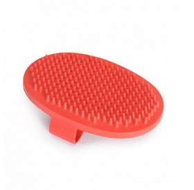Camon® Rubber Brush /масажна гумена четка/
