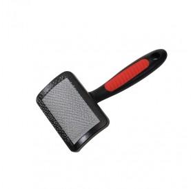 Camon Slicker Brush Small /Четка За Фино Разресване/