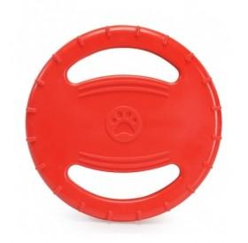 Camon Floating Toy /плаваща играчка за куче/-Ø20см