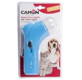 Camon® Pet Treat Launcher /катапулт за лакомства/