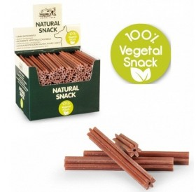 Camon Natural Snack Stick Red /дентална пръчка за куче/-18см