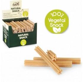 Camon Natural Snack Stick /дентална пръчка за куче/-18см
