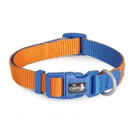 Camon Collar Bicolor /двуцветен нашийник за куче/