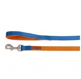 Camon Leash Bicolor /двуцветен повод за куче/