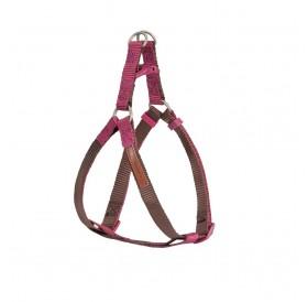 Camon Harness Bicolor /двуцветен нагръдник за куче/