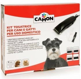 Camon Clipper Kit /машинка за подстригване/