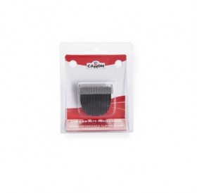 Camon Spare Blade for Home Pet Clipper /резервен нож за машинка Camon Home Pet Clipper/