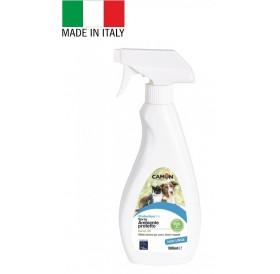 Orme Naturali Protective Spray with Neem Oil /био противопаразитен спрей за помещения/-500мл