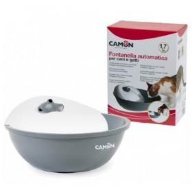 Camon Automatic Water Fountain /автоматична поилка/-1,7л
