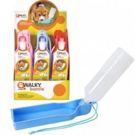 Camon Pet Feeding Bottle /поилка при разходка/-250мл