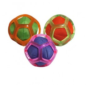 Croci Dog Toy Blasting Net /играчка за куче/-Ø8см