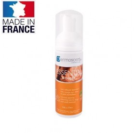 Dermoscent® Essential Mousse® for Dogs&Small Animals /сух шампоан (пяна) без изплакване за кучета и дребни животни/-150мл