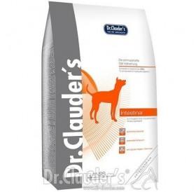 Dr.Clauder's Intestinal Diet Dog /храна за израснали кучета подпомагаща стомашно-чревния тракт/-1кг