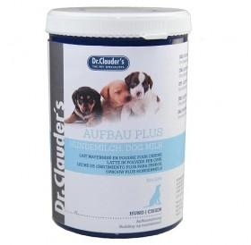 Dr.Clauder's Pro Life Puppy Milk+ /адаптирано мляко за новородени кученца/-450гр