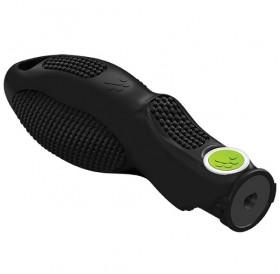 FURminator® FURflex® Handle /универсална дръжка за всички накрайници със система FURflex на FURminator/