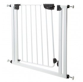 Ferplast Dog Gate /бариера за врата/-70х79см