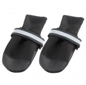 Ferplast Protective Shoes Small /неопренов чорап-обувка/-2бр