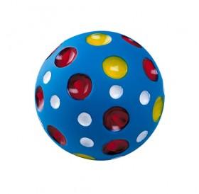 Ferplast PA 6010 /играчка за куче, топка малка/-6см