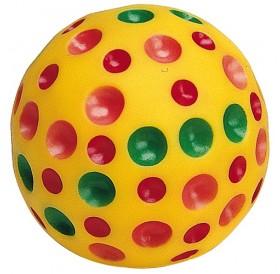 Ferplast PA 6014 /играчка за куче, топка голяма/-10см