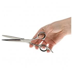 Ferplast GRO 5784 Premium Hair Scissors /ножица за филиране/-15см
