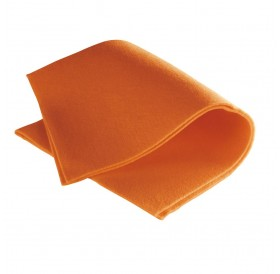 Ferplast GRO 5958 /абсорбираща кърпа за куче/-50x60см