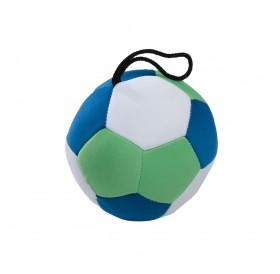 Ferplast PA 6100 /играчка за кучта водна топка/