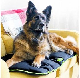 Ferplast Jolly 110 /постелка за куче от водонепромокаем плат/-108x79см