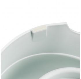 Ferplast Azimut 5500 Food&Water /диспенсър за храна или вода 5,5л/-41x23x37,5см