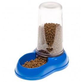 Ferplast Azimut 600 Food&Water /Диспенсър За Храна Или Вода 0,6л/-19x12,5x19,5см
