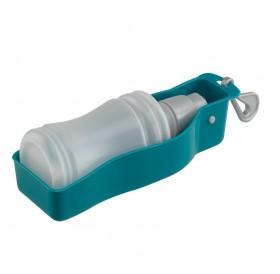 Ferplast PA 5505 Travel Water Bottle /поилка при разходка 250мл/-19,5x6,7x6,2см