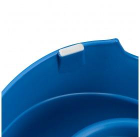 Ferplast Zenith Food Dispenser /разпределител за храна/-3л