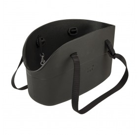 Ferplast With-Me /транспортна чанта от винил/-43,5x21,5x27см