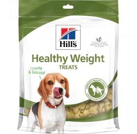 Hill's™ Healthy Weight Dog Treats /Лакомства За Израснали Кучета С Наднормено Тегло/-220гр